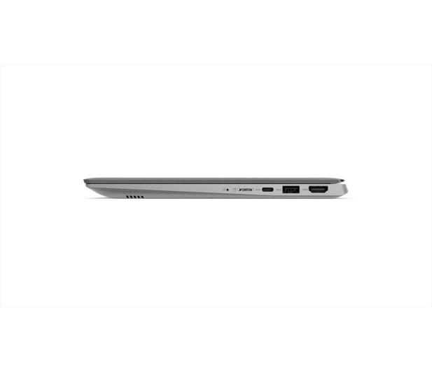 Lenovo Ideapad 320s-13 i5-8250U/4GB/128/Win10 Szary - 388139 - zdjęcie 10