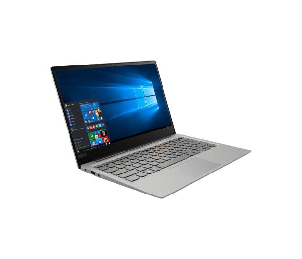 Lenovo Ideapad 320s-13 i5-8250U/4GB/128/Win10 Szary - 388139 - zdjęcie 3