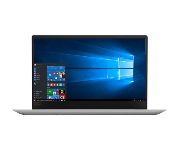 Lenovo Ideapad 320s-13 i5-8250U/8GB/256/Win10 MX150 Szary - 388162 - zdjęcie 2