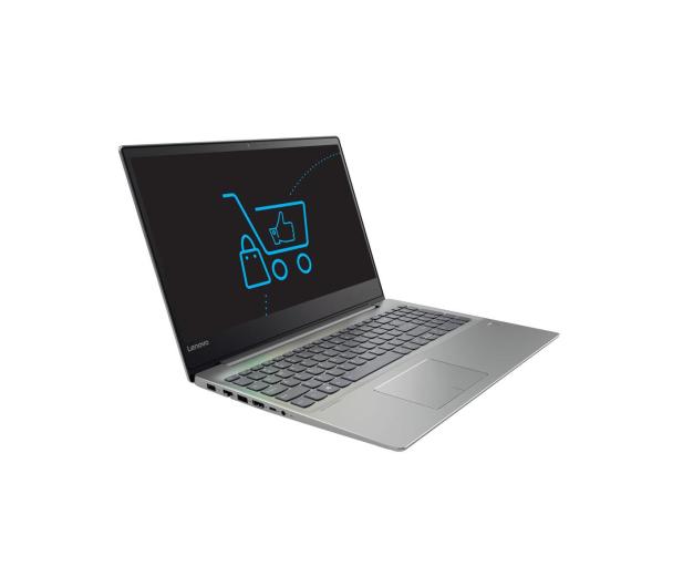 Lenovo Ideapad 720-15 i5-8250U/8GB/1TB RX560 - 388169 - zdjęcie 2