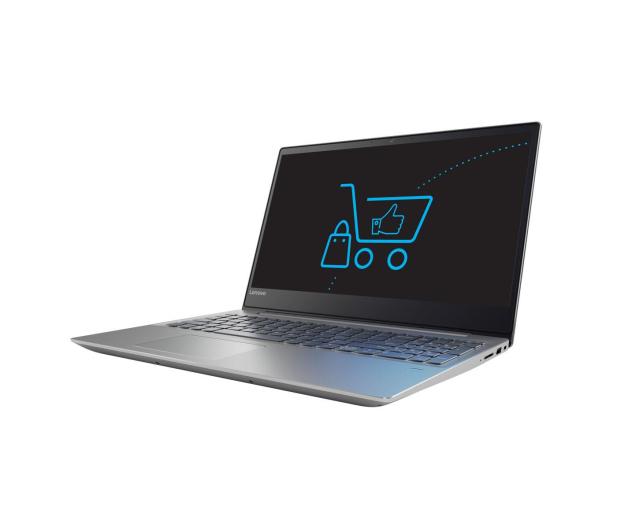 Lenovo Ideapad 720-15 i5-8250U/8GB/1TB RX560 - 388169 - zdjęcie 4