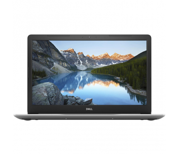 Dell Inspiron 5770 i3-6006U/8GB/240+1000/Win10 FHD sr.  - 434808 - zdjęcie 5