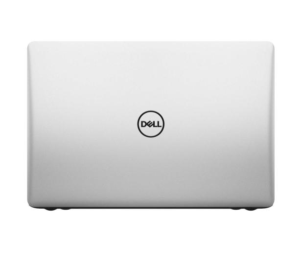 Dell Inspiron 5770 i5-8250U/8G/128+1000/10Pro R530  - 485096 - zdjęcie 6