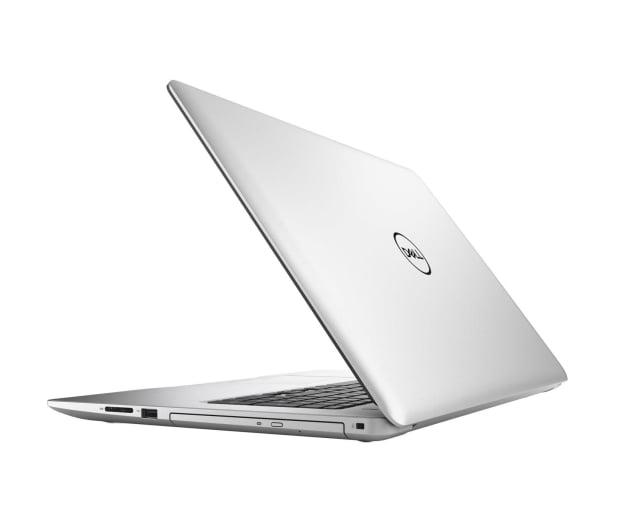 Dell Inspiron 5770 i3-6006U/8GB/240+1000/Win10 FHD sr.  - 434808 - zdjęcie 4