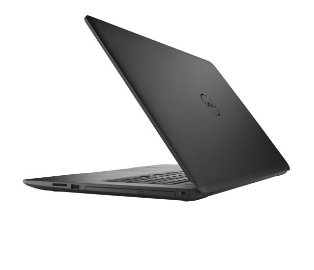 Dell Inspiron 5770 i7-8550U/16GB/128+1000/Win10 R530 - 384988 - zdjęcie 4