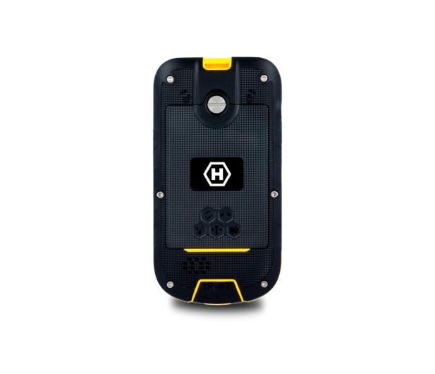 myPhone Hammer BOW+  - 388333 - zdjęcie 5