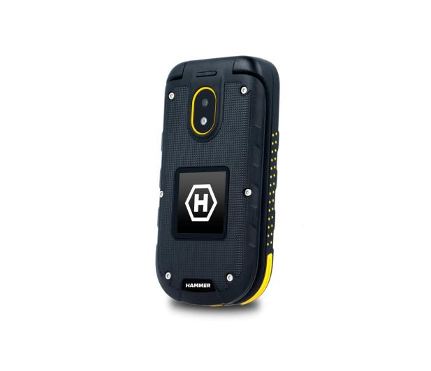 myPhone Hammer BOW+  - 388333 - zdjęcie 6