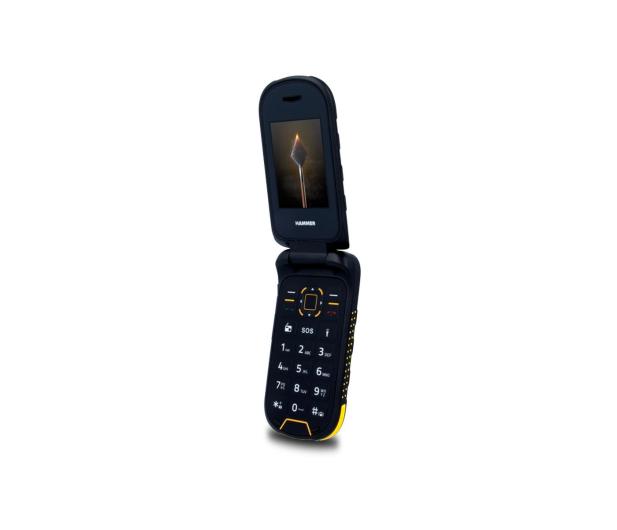 myPhone Hammer BOW+  - 388333 - zdjęcie 2