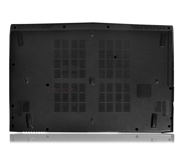 MSI GP62 Leopard i7-7700HQ/8GB/1TB GTX1050 - 344667 - zdjęcie 19