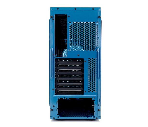 Fractal Design Focus G Window niebieski - 387613 - zdjęcie 5