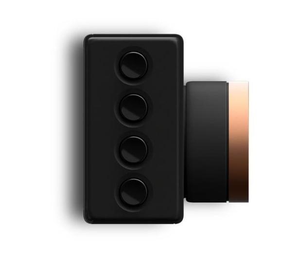 """Garmin Dash Cam 54 2.5K/2""""/122 - 505228 - zdjęcie 4"""