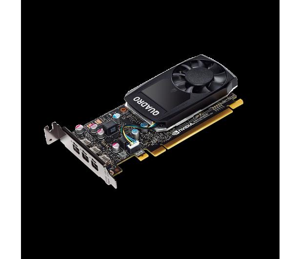 PNY Quadro P400 2GB GDDR5 - 366765 - zdjęcie 2