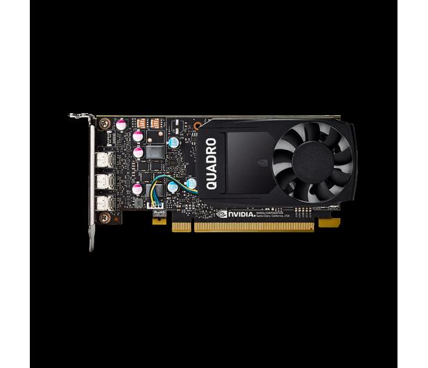 PNY Quadro P400 2GB GDDR5 - 366765 - zdjęcie 3
