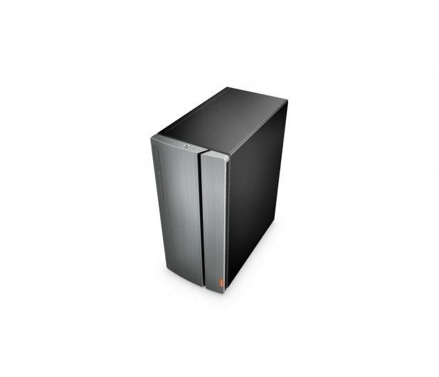 Lenovo Ideacentre 720-18 i5-7400/8GB/1TB/Win10 RX570 - 483304 - zdjęcie 2