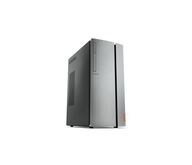Lenovo Ideacentre 720-18 i5/16GB/480/Win10X GTX1050 - 398249 - zdjęcie 4