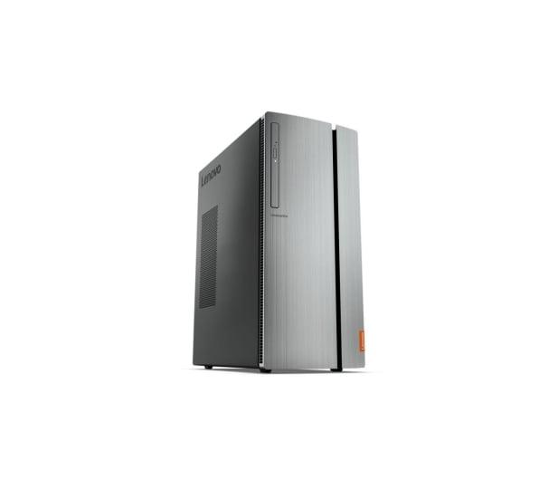Lenovo Ideacentre 720-18 i5-7400/8GB/1TB/Win10 RX570 - 483304 - zdjęcie 4