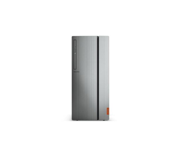 Lenovo Ideacentre 720-18 i5/16GB/480/Win10X GTX1050 - 398249 - zdjęcie 3