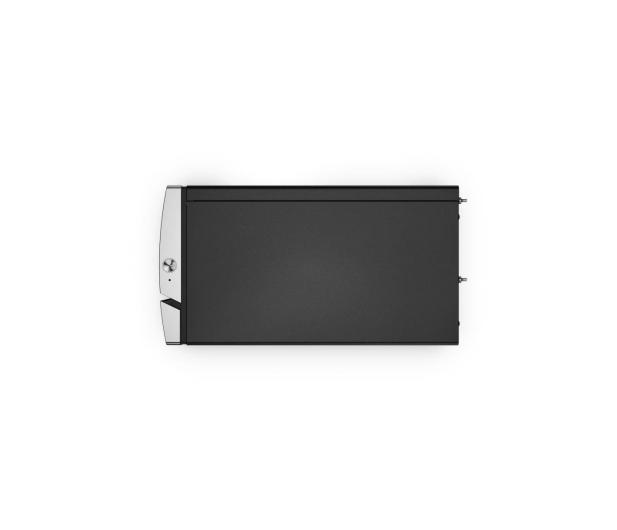 Lenovo Ideacentre 720-18 i5/16GB/480/Win10X GTX1050 - 398249 - zdjęcie 7