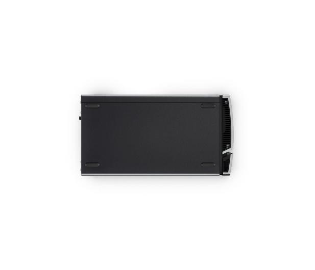 Lenovo Ideacentre 720-18 i5-7400/8GB/1TB/Win10 RX570 - 483304 - zdjęcie 8