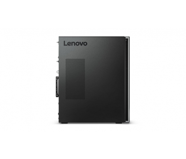 Lenovo Ideacentre 720-18 i5/16GB/480/Win10X GTX1050 - 398249 - zdjęcie 5