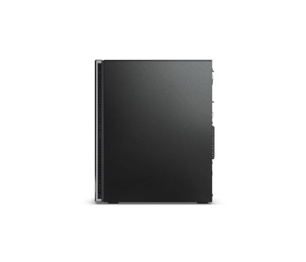 Lenovo Ideacentre 720-18 i5-7400/8GB/1TB/Win10 RX570 - 483304 - zdjęcie 6