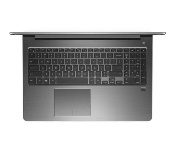 Dell Vostro 5568 i5-7200U/8GB/1000/Win10X FHD  - 348616 - zdjęcie 7