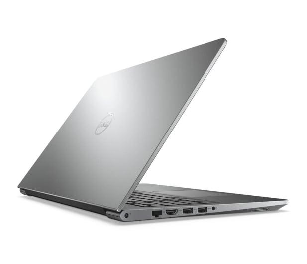 Dell Vostro 5568 i5-7200U/16GB/256/10Pro FHD  - 338795 - zdjęcie 5