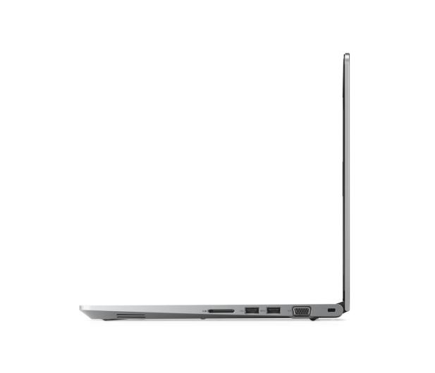 Dell Vostro 5568 i5-7200U/8GB/1000/Win10X FHD  - 348616 - zdjęcie 8