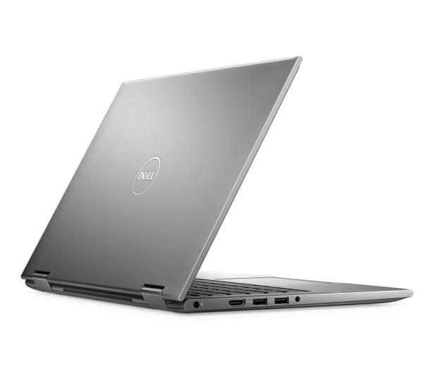 Dell Inspiron 5379 i5-8250U/8GB/256/Win10 FHD IR + PEN - 379435 - zdjęcie 7