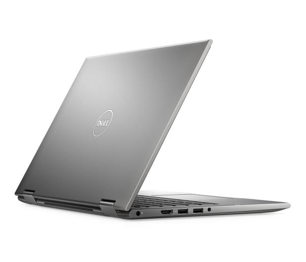 Dell Inspiron 5379 i5-8250U/8GB/256/Win10 FHD - 379417 - zdjęcie 7