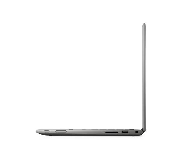 Dell Inspiron 5379 i5-8250U/8GB/256/Win10 FHD IR + PEN - 379435 - zdjęcie 5