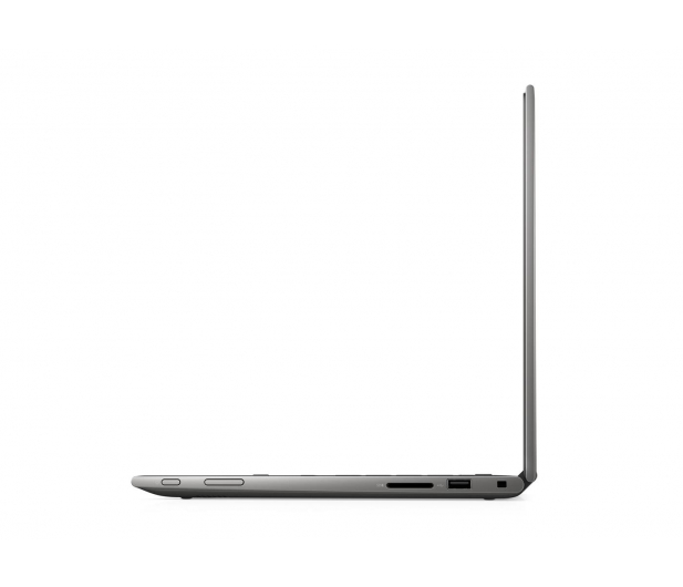 Dell Inspiron 5379 i5-8250U/8GB/256/Win10 FHD - 379417 - zdjęcie 5