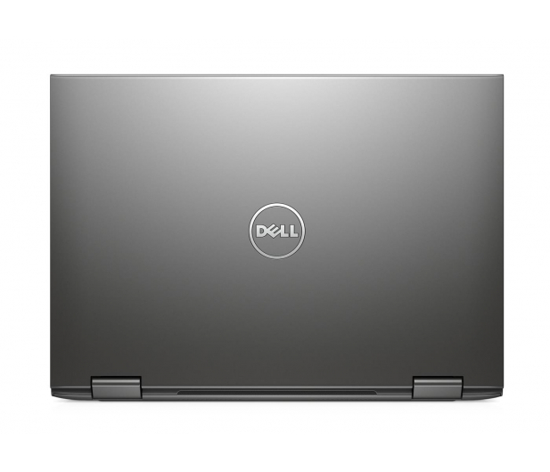 Dell Inspiron 5379 i5-8250U/8GB/256/Win10 FHD - 379417 - zdjęcie 4