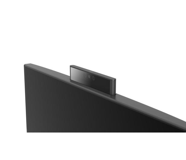 Lenovo Ideacentre AIO 520-24 Ryzen 5/8GB/256/Win10 - 495264 - zdjęcie 9