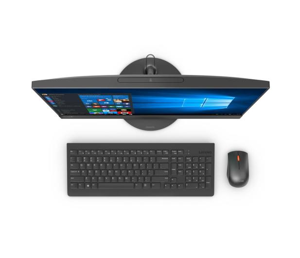 Lenovo Ideacentre AIO 520-24 Ryzen 5/8GB/1TB/Win10 - 449900 - zdjęcie 3
