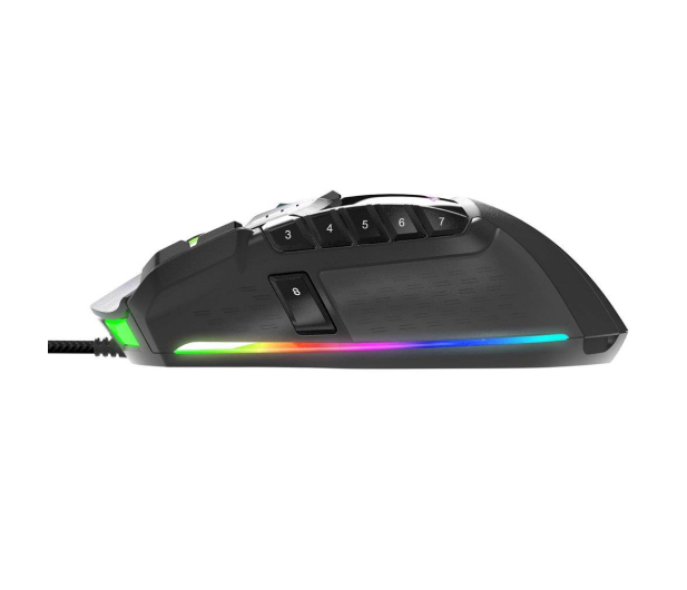 Patriot Viper V570 RGB Laser Gaming Black Edition - 388759 - zdjęcie 3