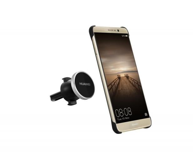 Huawei Magnetyczny do kratki wentylacyjnej - 389025 - zdjęcie 5
