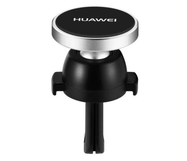 Huawei Magnetyczny do kratki wentylacyjnej - 389025 - zdjęcie 2