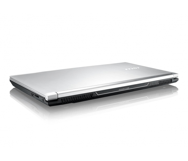 MSI PE72 7RD i7-7700HQ/8GB/1TB/Win10 GTX1050 - 372223 - zdjęcie 9