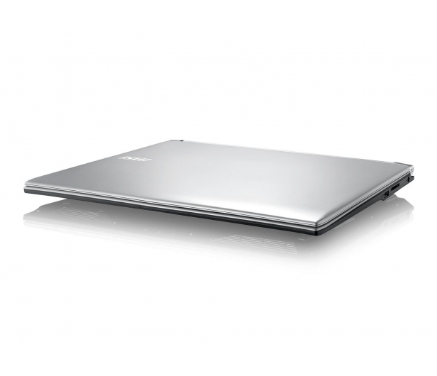 MSI PL62 i5-7300HQ/8GB/1TB MX150 - 383401 - zdjęcie 10