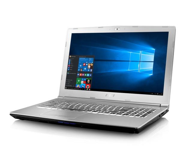 MSI PE60 7RD i7-7700HQ/8GB/1TB/Win10 GTX1050 - 361141 - zdjęcie 7