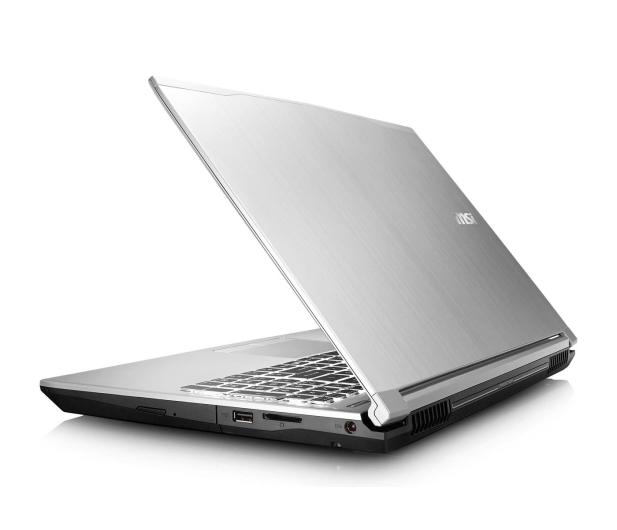 MSI PE60 7RD i7-7700HQ/8GB/1TB/Win10 GTX1050 - 361141 - zdjęcie 6