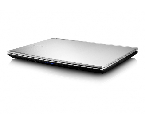 MSI PE60 7RD i7-7700HQ/8GB/1TB/Win10 GTX1050 - 361141 - zdjęcie 9