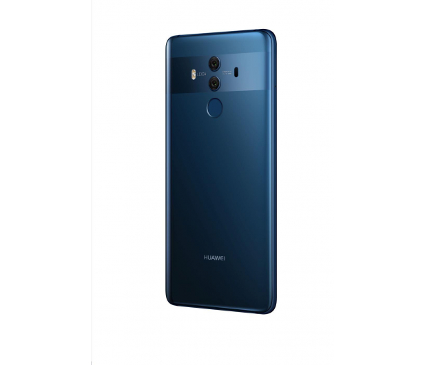 Huawei Mate 10 Pro Dual SIM niebieski - 387246 - zdjęcie 7
