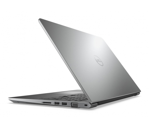 Dell Vostro 5568 i5-7200U/16GB/1000 FHD  - 348615 - zdjęcie 4