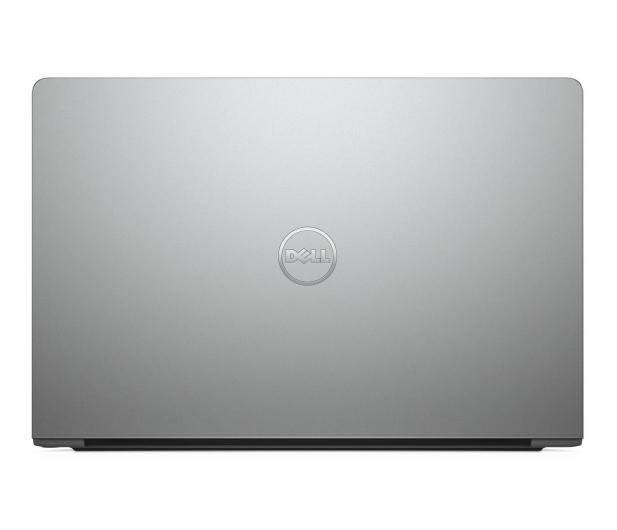 Dell Vostro 5568 i5-7200U/16GB/1000 FHD  - 348615 - zdjęcie 6
