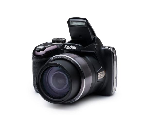Kodak AZ501 czarny  - 387497 - zdjęcie 5