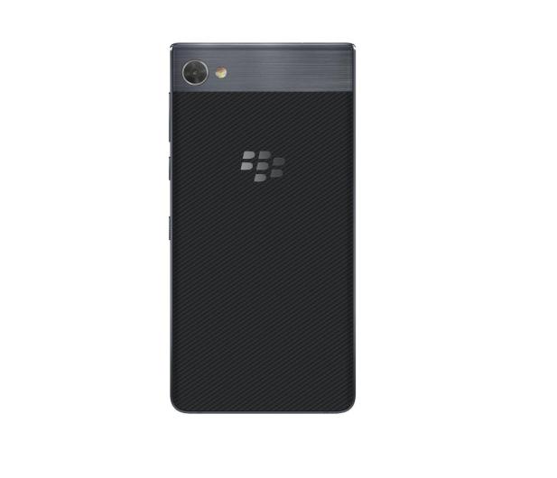 BlackBerry Motion 32GB czarny - 389114 - zdjęcie 4
