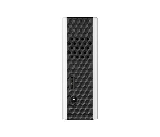 Seagate Game Drive Hub Xbox 8TB USB 3.0 - 388433 - zdjęcie 4