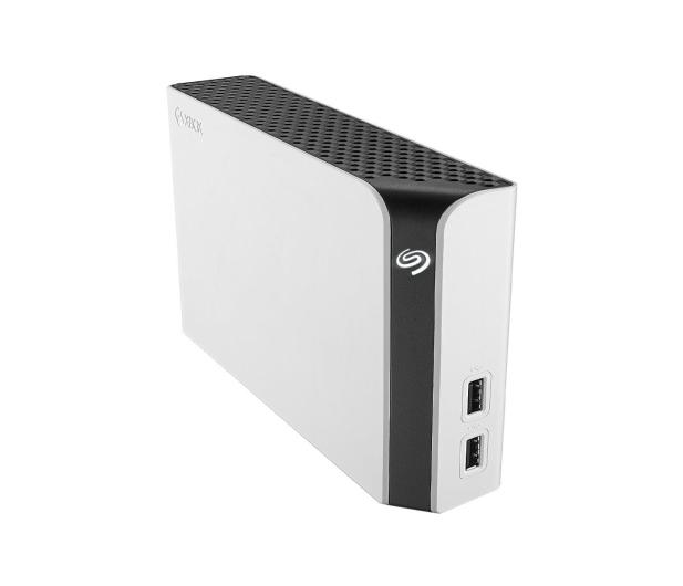 Seagate Game Drive Hub Xbox 8TB USB 3.0 - 388433 - zdjęcie 5